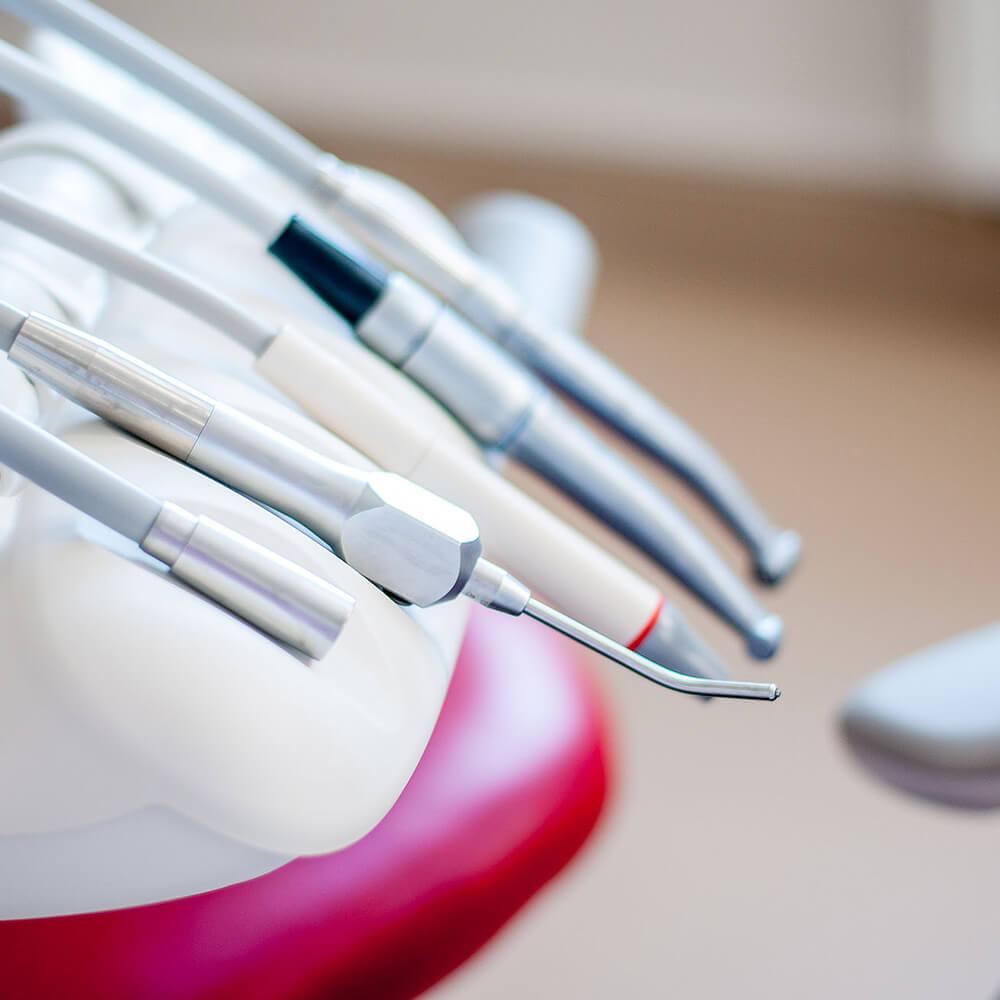 stomatologia milanówek