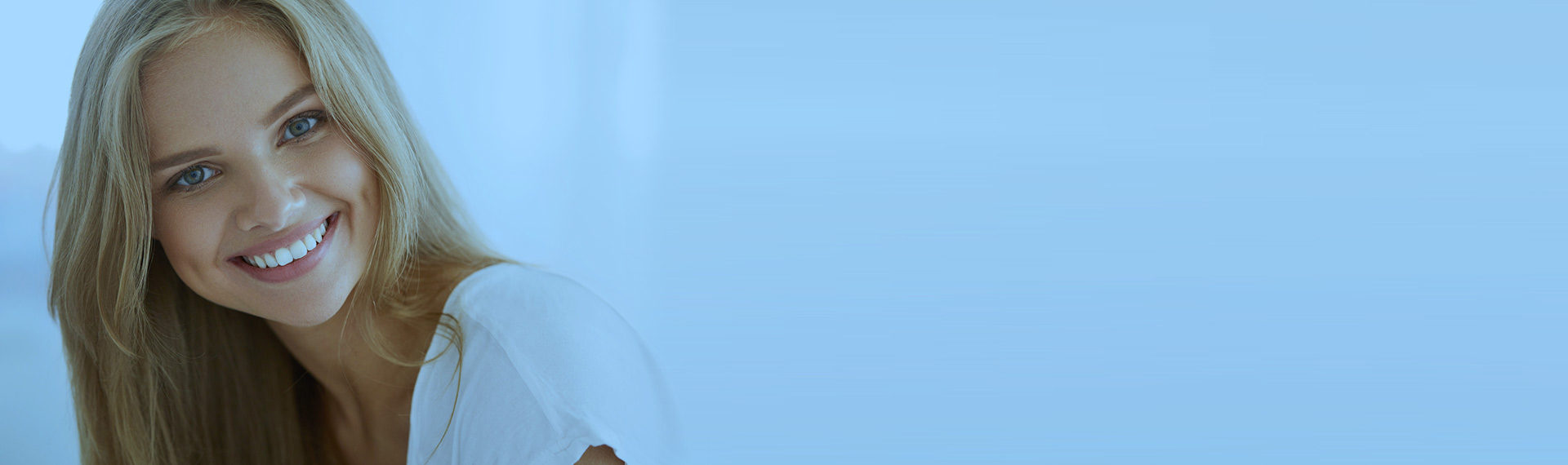 Rodzinna poradnia stomatologiczna w Twoim Milanówku Blisko, wygodnie i z profesjonalną opieką.